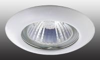 Встраиваемый неповоротный светильник TOR 369111