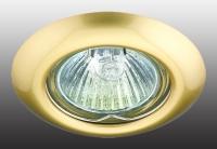 Встраиваемый неповоротный светильник TOR 369114