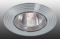 Встраиваемый поворотный светильник ANTIC 369431