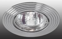 Встраиваемый поворотный светильник ANTIC 369432