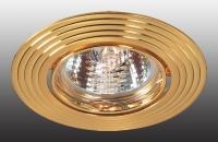 Встраиваемый поворотный светильник ANTIC 369433