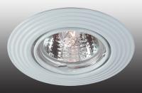 Встраиваемый поворотный светильник ANTIC 369434