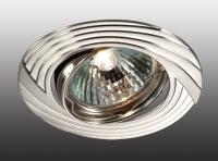 Встраиваемый поворотный светильник TREK 369612