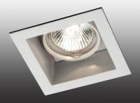 Встраиваемый поворотный светильник BELL 369637