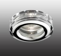 Встраиваемый светильник AQUA 369879