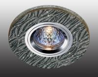 Декоративный встраиваемый светильник SHIKKU 369907