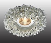 Декоративный встраиваемый светильник FARFOR 369950