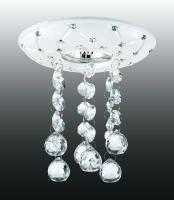 Декоративный встраиваемый светильник PATTERN 370133