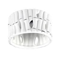 Встраиваемый декоративный светильник FARFOR 370210