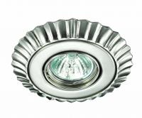 Встраиваемый стандартный поворотный светильник LIGNA 370275