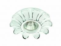 Встраиваемый декоративный светильник PATTERN 370331