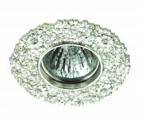 Встраиваемый декоративный светильник CANDI 370332