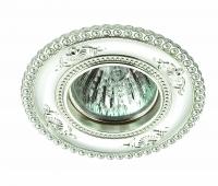 Встраиваемый декоративный светильник CANDI 370337