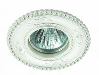 Встраиваемый декоративный светильник CANDI 370340