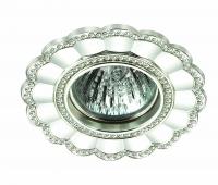 Встраиваемый декоративный светильник CANDI 370342