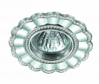 Встраиваемый декоративный светильник CANDI 370343