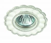 Встраиваемый декоративный светильник CANDI 370345