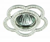 Встраиваемый декоративный светильник CANDI 370347
