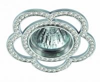 Встраиваемый декоративный светильник CANDI 370348