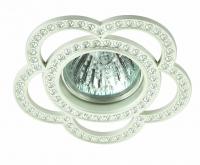 Встраиваемый декоративный светильник CANDI 370350