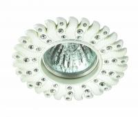 Встраиваемый декоративный светильник CANDI 370355