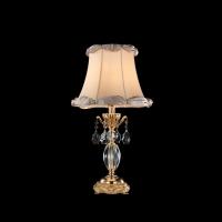 Настольная лампа Lightstar 701911