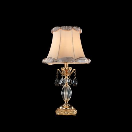 Настольная лампа Lightstar 701911 фото