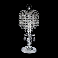 Настольная лампа Lightstar 709914