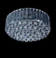 Люстра Lightstar 713054
