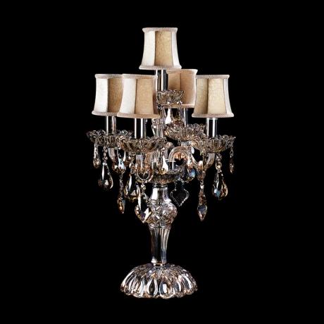 Настольная лампа Lightstar 715957 фото