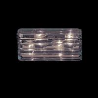 Бра Lightstar 722660-G4