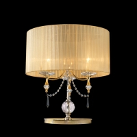 Настольная лампа Lightstar 725923