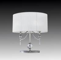 Настольная лампа Lightstar 725926