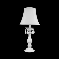Настольная лампа Lightstar 726910