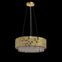 Подвесной светильник Lightstar 743162