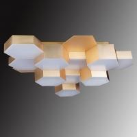 Люстра Lightstar 750123