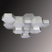 Люстра Lightstar 750124