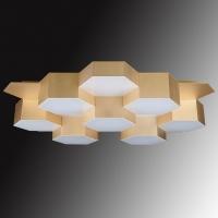 Люстра Lightstar 750163