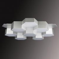 Люстра Lightstar 750164