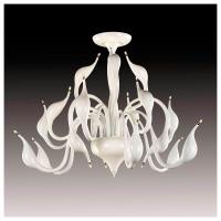 Люстра Lightstar 751026