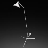 Торшер Lightstar 764716
