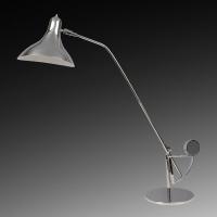 Настольная лампа Lightstar 764904