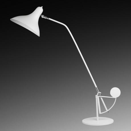 Настольная лампа Lightstar 764906 фото