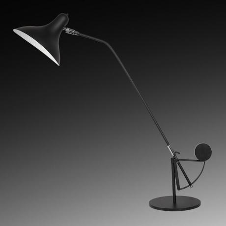 Настольная лампа Lightstar 764907 фото