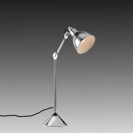 Настольная лампа Lightstar 765914 фото