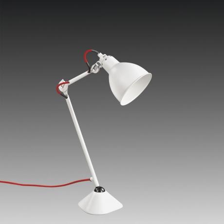 Настольная лампа Lightstar 765916 фото