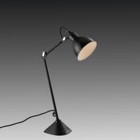 Настольная лампа Lightstar 765917