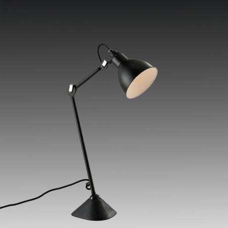 Настольная лампа Lightstar 765917 фото
