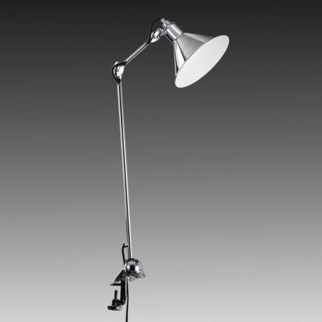 Настольная лампа Lightstar 765924 фото