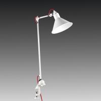 Настольная лампа Lightstar 765926